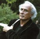 Stefano Benni Cover