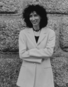 Silvia Di Natale Cover