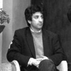 Antonio Pascale