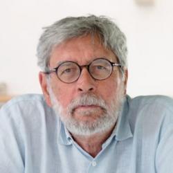 Ebook di Domenico Starnone
