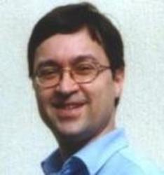 Ebook di Alberto Casadei