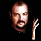 Carlo Lucarelli Cover