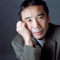 Libri di Haruki Murakami