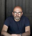 Ebook di Donato Carrisi