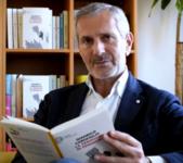 Ebook di Gianrico Carofiglio