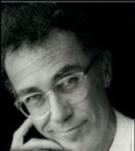 Stefano Disegni Cover