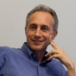 Ebook di Marco Travaglio