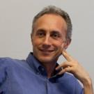 Marco Travaglio Cover