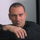Raul Montanari Cover