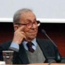 Antonio Ghirelli Cover