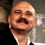 Ebook di Tiziano Scarpa