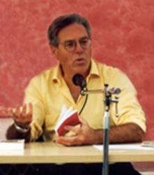 Libri di Carlo Bordoni