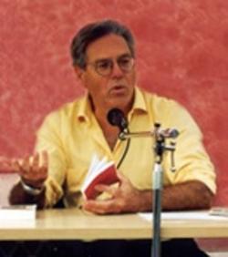Carlo Bordoni