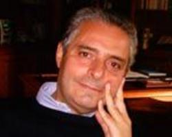Gennaro Matino