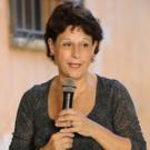 Simonetta Agnello Hornby Cover