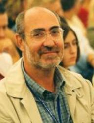 Libri di Marco Belpoliti