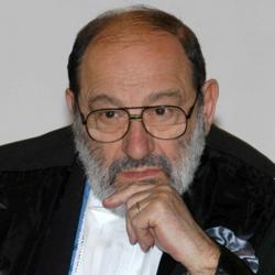 Libri di Umberto Eco