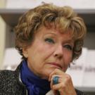 Dacia Maraini Cover