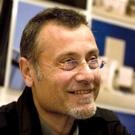 Massimo Carlotto Cover