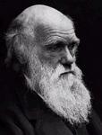 Libri di Charles Darwin
