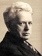 Ernst Cassirer Cover
