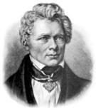 Friedrich W. Schelling Cover