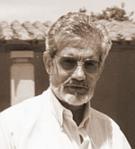 Giulio Angioni Cover