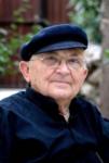 Ebook di Aharon Appelfeld