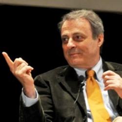 Edmondo Berselli