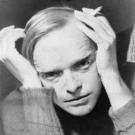 Truman Capote Cover