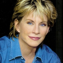 Patricia D. Cornwell