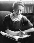 Irène Némirovsky Cover