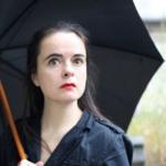 Ebook di Amélie Nothomb