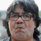 Luis Sepúlveda Cover
