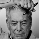 Mario Vargas Llosa Cover