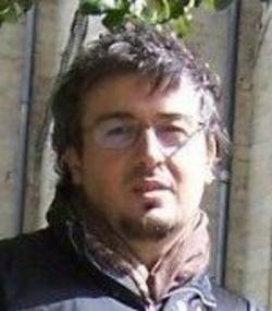 Christian Frascella