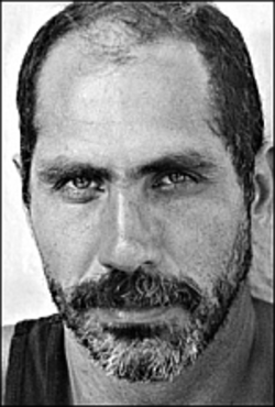 Guillermo Arriaga