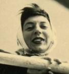 Cesarina Vighy Cover