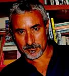 Pino Cacucci Cover