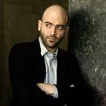 Roberto Saviano Cover