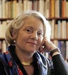 Libri di Antonia Arslan