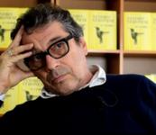 Ebook di Sandro Veronesi
