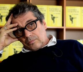 Libri di Sandro Veronesi