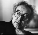 Javier Marías Cover
