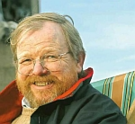 Bill Bryson Cover
