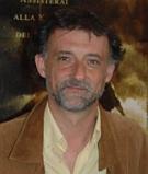 Fabio Bussotti Cover