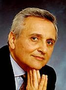 Alfio Caruso Cover