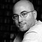 Ebook di Aldo Cazzullo