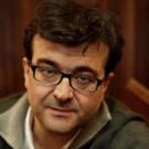 Javier Cercas Cover