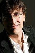 Roberto Cotroneo Cover